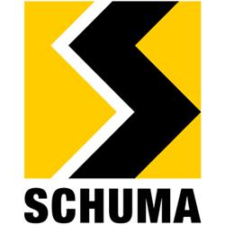 SCHUMA Maschinenbau GmbH