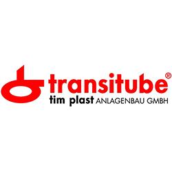 Transitube tim plast Anlagenbau GmbH