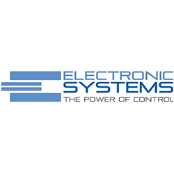 Electronic Systems S.p.A.