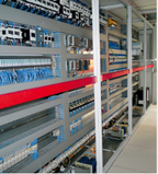 Automation Electronic Systems – The Power of Control