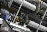 Turn key plant Electronic Systems – The Power of Control