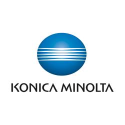 Konica Minolta Sensing Europe B.V. Zweigniederlassung Deutschland