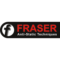 Fraser Anti-Static Techniques Ltd.