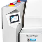 MDSi 230/150