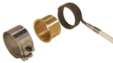 Coil Type Nozzle Heaters 2