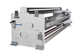 IEEC Corona Treatment System for Extrusion Blown Film