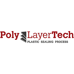 Polylayertech SRLS