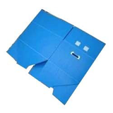 plastic corrugated boxes 250x250