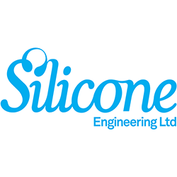 Silicone Engineering Ltd