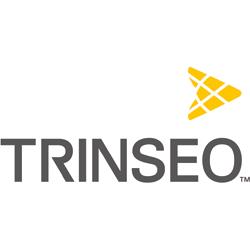 Trinseo Europe GmbH