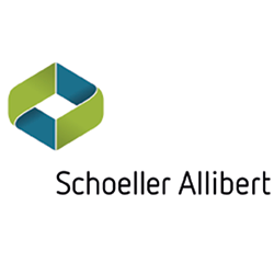 Schoeller Allibert International GmbH