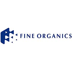 Fine Organic Industries LTD.