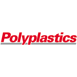 Polyplastics Co., Ltd.