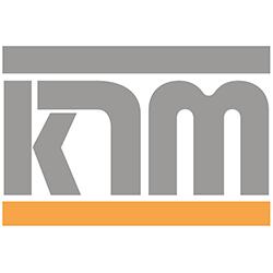 KTM SA