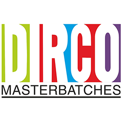 Dirco Polymers Pvt. Ltd.