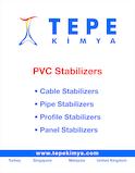 PVC Stabilziers