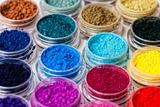 pigmentpulver shutterstock 76428448