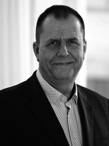 Holger Weise