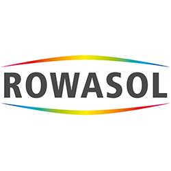 Rowasol GmbH