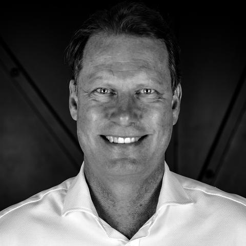 Stig Lindström