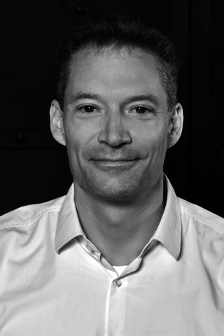 Sven Guzielski