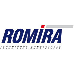 ROMIRA GmbH