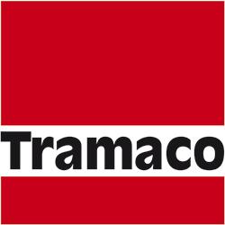 TRAMACO GmbH