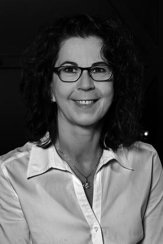 Gisela Birnbaum
