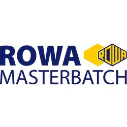ROWA Masterbatch GmbH