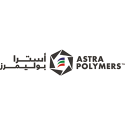 Astra Polymer Compounding Co. Ltd.