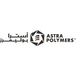 Astra Polymer Compounding Co. Ltd.