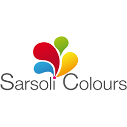 Sarsoli Industrial Company Ltd.