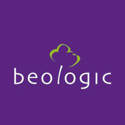 Beologic NV