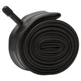 B 550 Carbon Black