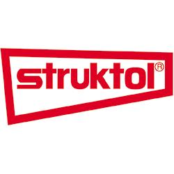 Schill + Seilacher Struktol GmbH