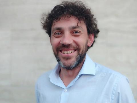 Luis Espinosa