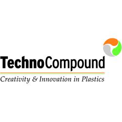 TechnoCompound GmbH