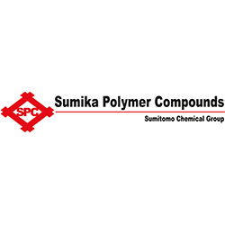 Sumika Polymer Compounds (EU) Ltd