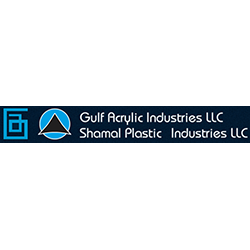 Gulf Acrylics Industries LLC