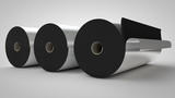 Closed Cell EPDM Rolls