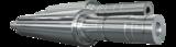 kunststoffkalanderwalzen