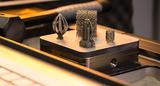 direktes metall lasersintern1