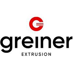 Greiner Extrusion GmbH