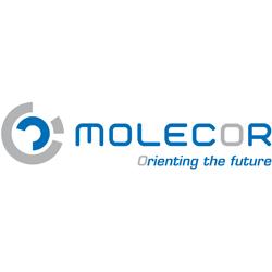 Molecor Tecnología S.L.
