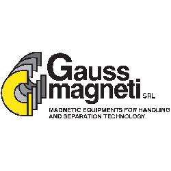 Gauss Magneti S.r.l.