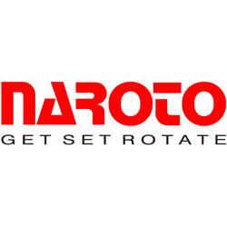 N.A. ROTO MACHINES & MOULDS INDIA