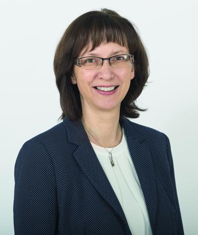 Jane Schwarz