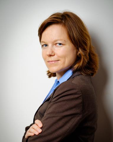 Jessica Wiertz