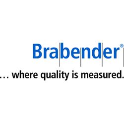 Brabender GmbH & Co. KG
