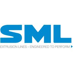 SML Maschinengesellschaft mbH